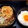 彩むさし - 料理写真: