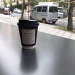 バードバス&キオスク -