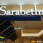 サラベス -