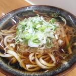 まるかつ - 料理写真: