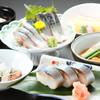 和食・寿司 廣半 - 料理写真:鯖料理コース