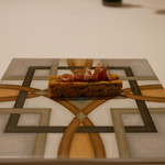 レストラン サンパウ -