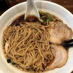 匠屋 - 麺