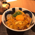 神田箸庵 -