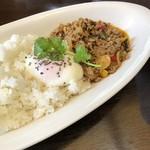 レストラン&バー COMECOME - 料理写真: