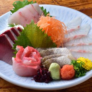 桜木町 和食 宴会