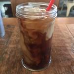 106028752 - アイスコーヒー