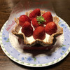 プティ・マリエ - 料理写真: