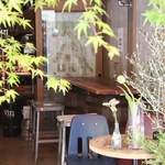 イタリア食堂 TRIPPA -