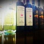 AMUSER - 美味しいワインに自信アリ