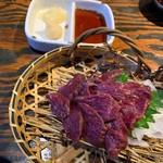 肉寿司バル -