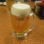 106042683 - ビール