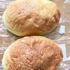 アウトレットベーカリー パンの郷 - 料理写真: