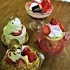 カタシマ - 料理写真: