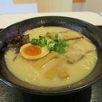 麵屋 二三GO - 料理写真: