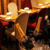 シャンパン食堂 - メイン写真:
