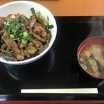 かしわの武内 - 料理写真: