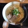 らーめん もり - 料理写真: