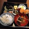 ひろや - 料理写真:松花堂弁当1,200円