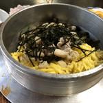 創作茶屋 まきの木 - 料理写真: