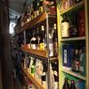 Yukiya - 料理写真:ずらりとそろった銘酒に焼酎
