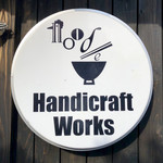 Handicraft Works -