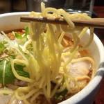 106110165 - 麺