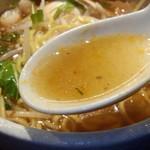 106110197 - スープ