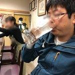 昭和街酒場 はちえん -