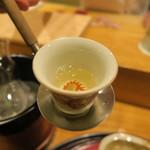 日本料理 太月 - 一番出汁