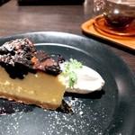 106124513 - NYチーズケーキ