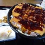 蕎麦 香寿庵 -
