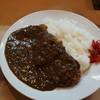 とんかつ鈴本 - 料理写真:かつカレー