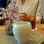 柚木元 - 大信州 純米吟醸 超辛口