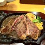 10614668 - 宮ポンド2919円