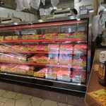 肉のタニガワ -