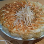 元祖浜松ぎょうざ 石松 - 石松餃子20個