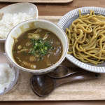 なんばん屋 - 料理写真: