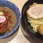 頑者製麺所 - 料理写真: