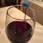 106149719 - 赤ワイン
