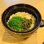 日本料理四四A2 -