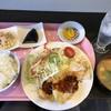 えびす通り食酒場 いちばんぼし - 料理写真: