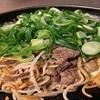 鉄板焼 お好み焼 ぶち - 料理写真: