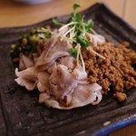 お肉とワイン 関内ビストロ ZIP -