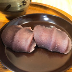 赤福 - 赤福餅