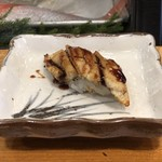 江戸寿司 -
