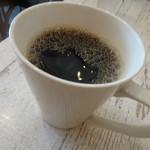 106172294 - コーヒー
