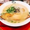 麺屋 八感 - 料理写真: