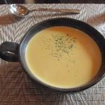 106187760 - スープ