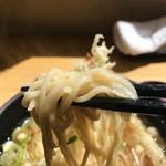 道草庵 -